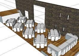wedding table layout using sketchup google com wedding seating
