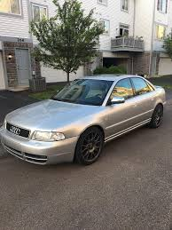 audi b5 s4 stage 3 vehicles for sale page 24 audiworld forums