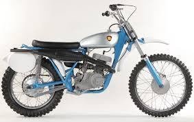 50cc motocross bikes motocross action magazine classic motocross iron 1968 suzuki