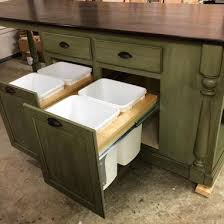 custom made kitchen islands made kitchen island with seating by worthys run furniture