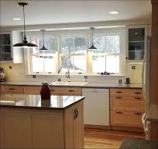 pendant lights above kitchen island u2013 eugenio3d