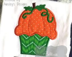 pumpkin applique truck applique fall applique applique design