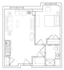 Bedroom Design Captivating Designing A Bedroom Layout Home - Bedroom layout designs