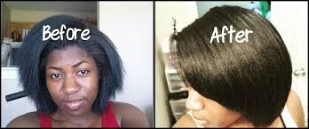 texlax hair styles for mature afro american women clairol natural instincts blue black 2bb hair color youtube
