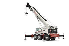 crane operator manual