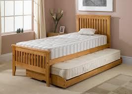 Single Folding Guest Bed Oakrest Single Guest Bed Airsprung Single Beds Single Guest Bed