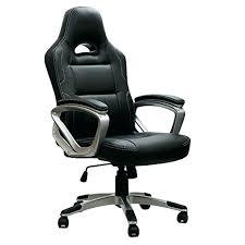 pour le de bureau le meilleur fauteuil de bureau le meilleur fauteuil de bureau