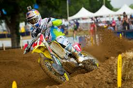 lucas oil pro motocross results 2012 lucas oil ama pro motocross round 2 wortham supercross