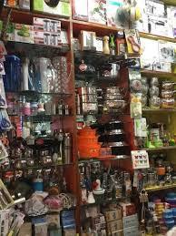 family kitchen collection indirapuram delhi crockery dealers
