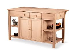 kitchen island storage buy kitchen island storage w breakfast bar featuring shelves