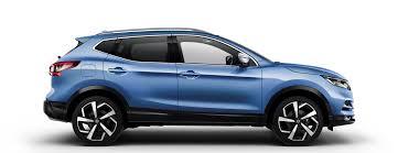 2016 nissan png nissan car png images free download