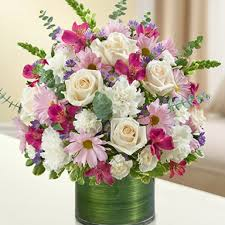 balloon delivery lafayette indiana lafayette florist flower delivery by blooms petals fresh