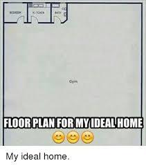 Ideal Homes Floor Plans 25 Best Memes About Plans Plans Memes