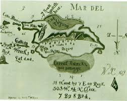 Forrest Fenn Treasure Map 6 Hidden Treasures That Are Still Waiting To Be Found Maybe By