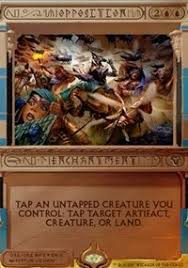 opposition masterpiece series amonkhet invocations magic the