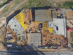 coastal division design u0026 construction projects stefanutti stocks