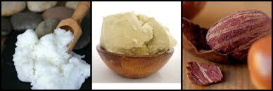 beurre de cuisine le beurre de karité soins et cosmétiques bio pour cheveux et bébé