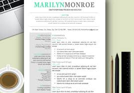 Awesome Resume Templates Free Templates Stunning Design Resume Format Word 12 Job Download