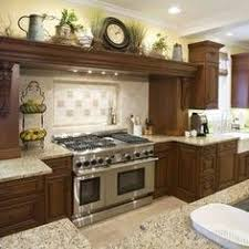 cool kitchen cabinet ideas beautiful kitchen cabinet click the pin for various kitchen