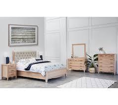 Bedroom Furniture Manufacturers Queensland Normandy Tallboy