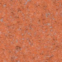 orange vinyl flooring flooring shop from meadee flooring