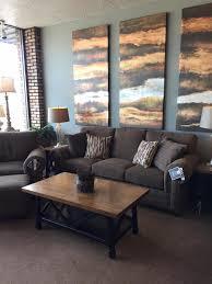 Living Room Furniture Sales Living Room Furniture Sales Demopolis Linden Thomasville