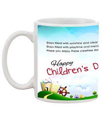 tia creation happy children u0027s day gift coffee mug buy online at