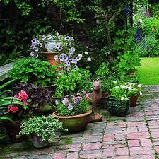 Designing Flower Beds Landscape Architecture Garden Design Ravishing Flower Bed Loversiq