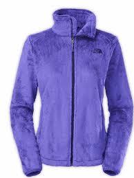 gear deals women u0027s cozy north face jackets