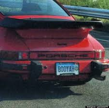 Ideas For Vanity Plates Astonishing Ideas 22 Vanity Plates That Will Make You Shake Your
