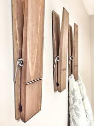 Rustic Bathroom Decor Ideas by Graceful Rustic Bathroom Wall Decor