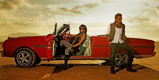 Nevada travel songs images 20 the best bollywood traveling songs you would love to include in JPG