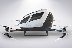 futuristic flying cars will flying cars ever take off