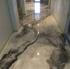 liquid marble epoxy coat houston epoxy flooring