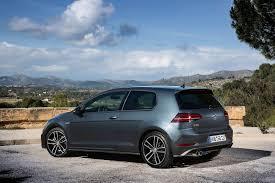 dynamic diesel u0027 volkswagen golf gtd independent new review ref