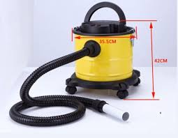 Steam Vaccum Cleaner Lowes Steam Cleaner Lowes Steam Cleaner Suppliers And