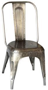 Industrial Metal Kitchen Chairs 24 Best Kitchen Chairs Gun Metal Images On Pinterest Kitchen
