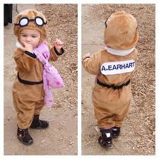 Ewok Halloween Costume Baby 57 Fierce Halloween Costumes Girls Rock Huffpost