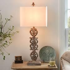 209 best lamps u0026 lighting images on pinterest lamp light metal