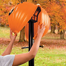 lamps how to install lamp post excellent home design wonderful