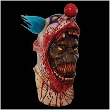 saw pig mask spirit halloween devils u0026 demons masks and accessories for sale mad about horror