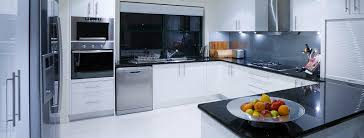 kitchen renovation mandurah azztek kitchens