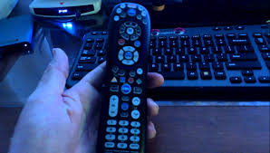 how to program a universal remote for your xbox 360 youtube