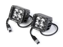Dodge Ram Off Road - dodge ram 1500 02 08 hd 03 09 40w elite series fog light