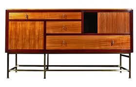 edward wormley dunbar long sideboard ii todd merrill studio