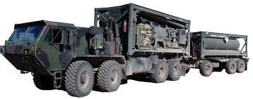 modular fuel system mfs usaasc