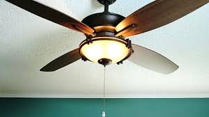 hunter ceiling fan light covers hunter ceiling fans lighting vanity ceiling fan lights in amazing