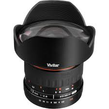 vivitar series 1 13mm f 2 8 ultra wide aspherical lens viv13mmc