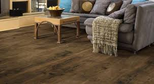 values ii sl244 bridgeport pine laminate flooring wood
