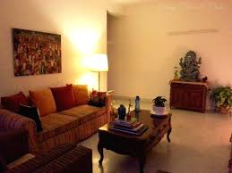 indian home decor online indian home decor stores indian home decor online usa thomasnucci